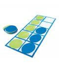 Tens Frame Floor Mat