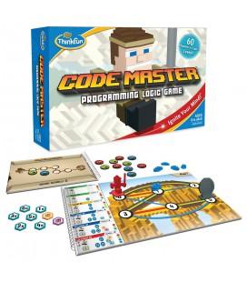 Code Master™