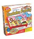 Sudoku Family
