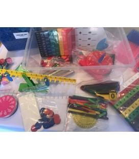 Homeschool Parent Kit